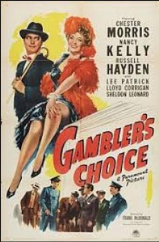 Gamblers Choice ( Download )