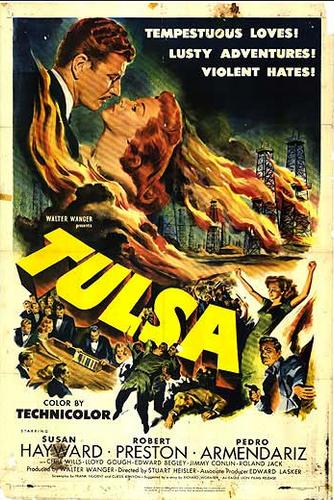 Tulsa ( Download )