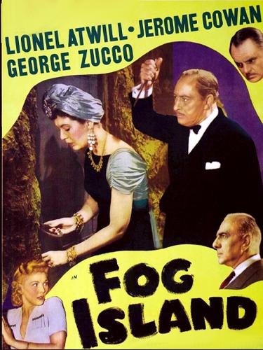 Fog Island ( Download )