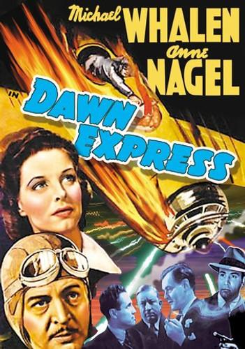 Dawn Express ( Download )
