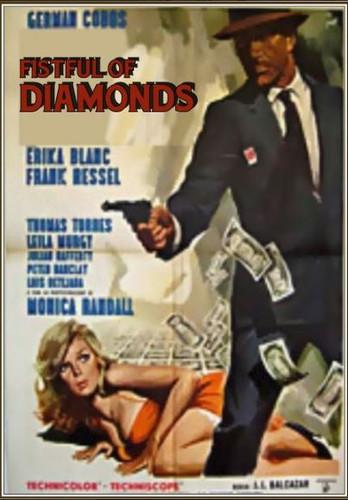 Fistful of Diamonds ( Download )
