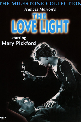 The Love Light ( Download )