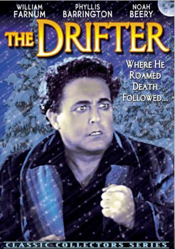 The Drifter ( Download )