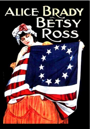Betsy Ross (Download)
