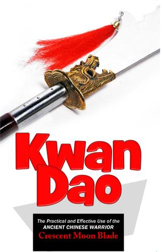 Kwan Dao