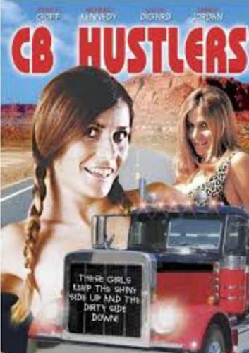 C.B. Hustlers