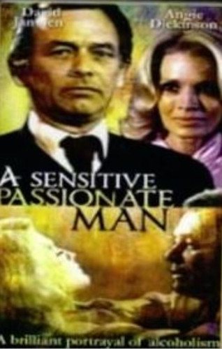 A Sensitive Passionate Man