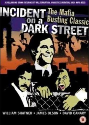 Incident On a Dark Street (download)