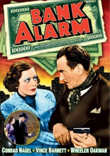 Bank Alarm (download)