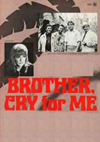 Brother Cry For Me ( Download )