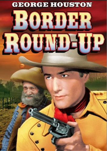 Border Roundup (download)