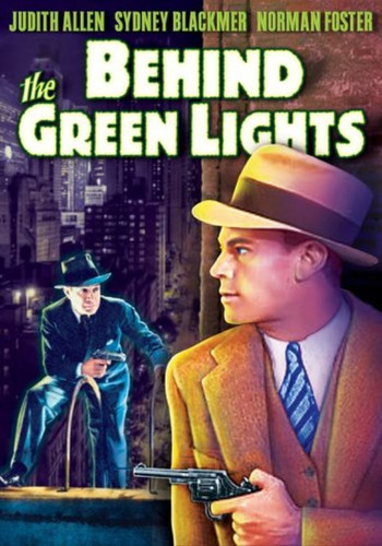 Behind The Green Lights (download)