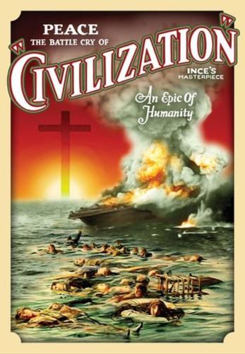 Civilization ( Silent ) ( Download )