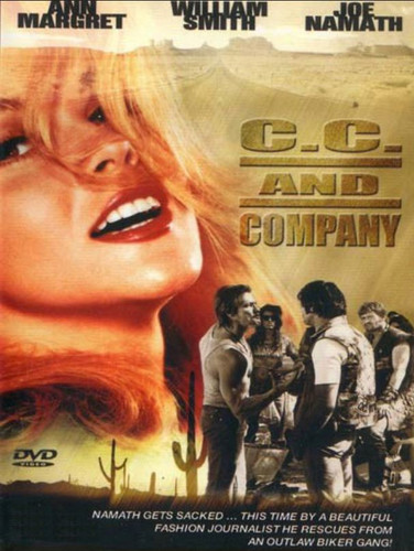 C. C and Company (download)
