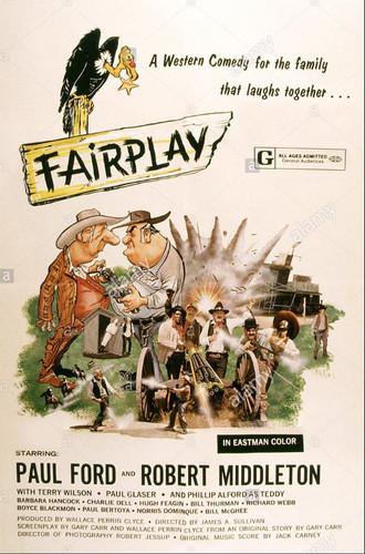 Fair Play (download)