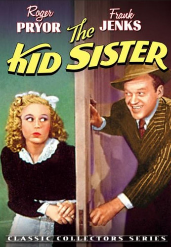 The Kid Sister (download)