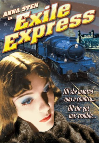 Exile Express (download)
