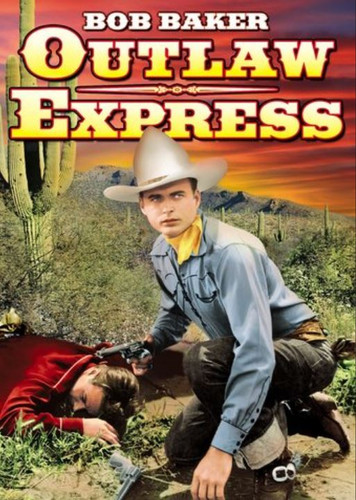 Outlaw Express (download)