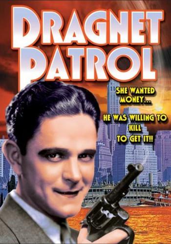 Dragnet Patrol (download)