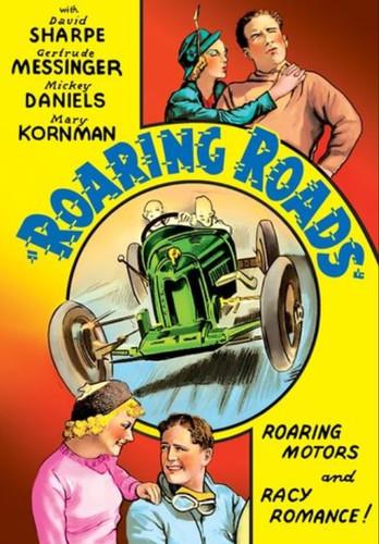 Roaring Roads (download)