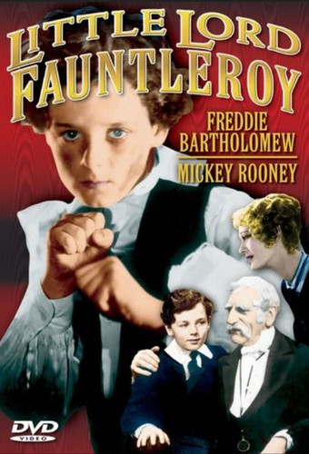 Little Lord Fauntleroy (download)