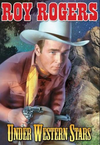 Under Western Stars ( Download )