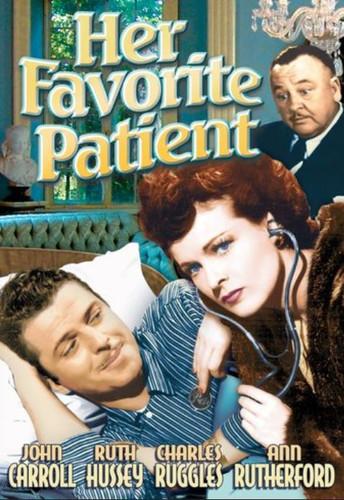 Her Favorite Patient (download)