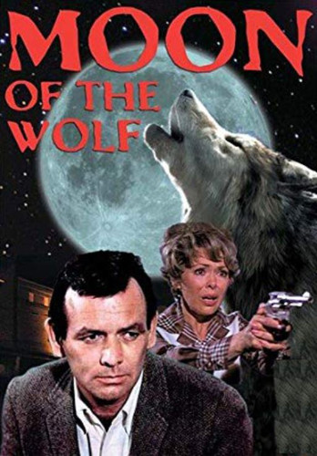 Moon Of The Wolf ( Download )