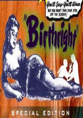 Birthright (download)