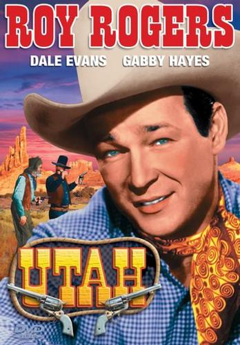 Utah ( Download )