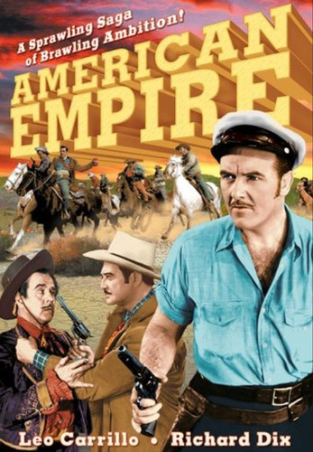 American Empire ( Download )
