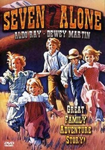 Seven Alone (download)