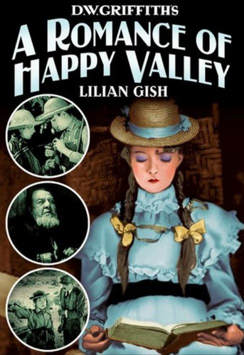 A Romance Of Happy Valley (download)