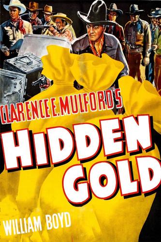 Hidden Gold ( Download )