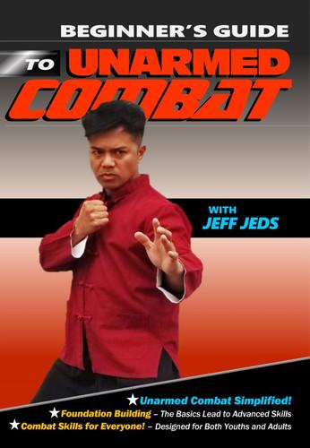 Beginner's Guide To Unarmed Combat ( Download )