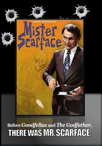 Mr. Scarface ( Download )