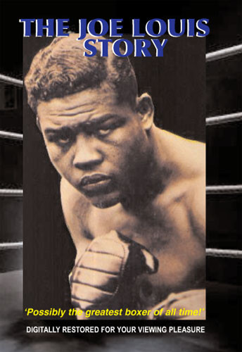 Joe Louis Story, The (download)