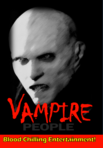 Vampire People ( Download )