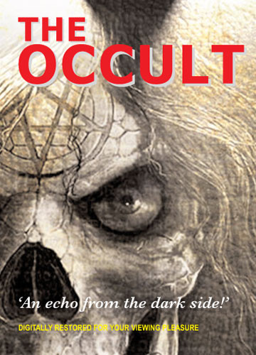 The Occult ( Download )