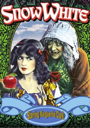 Snow White ( Download )