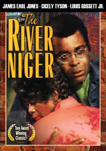 The River Niger ( Download )