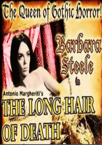 The Long Hair of Death ( Download )