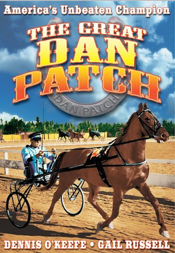 The Great Dan Patch ( Download )