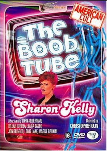 The Boob Tube ( Download )
