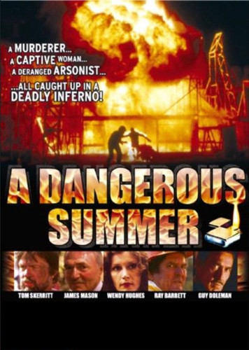A Dangerous Summer ( Download )