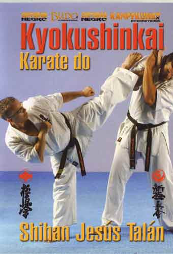 Kyokushinkai Karate ( Download )