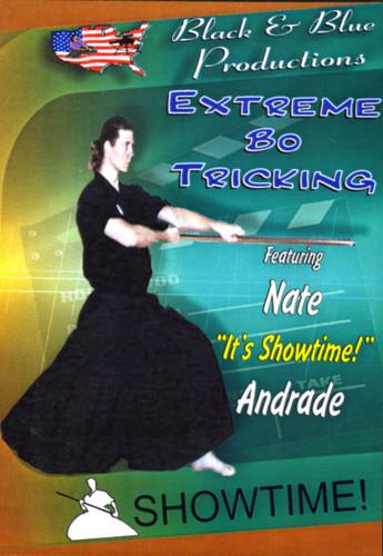 Extreme Bo Tricking ( Download )