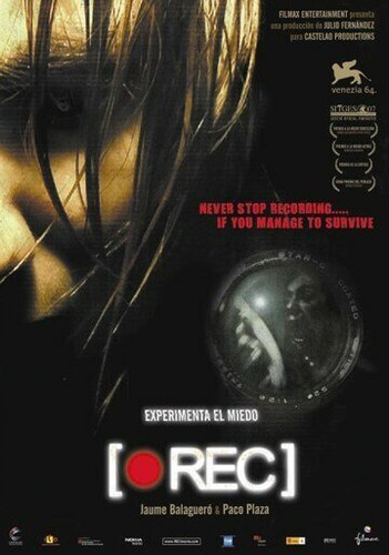 Rec ( Download )