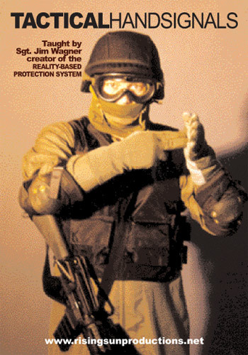 Becoming a Cop  Box Set ( 2 DVDs )