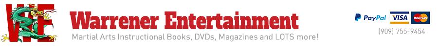 Warrener Entertainment